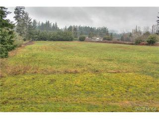 Photo 19: 4541 Rocky Point Road in VICTORIA: Me Rocky Point Single Family Detached for sale (Metchosin)  : MLS®# 375151