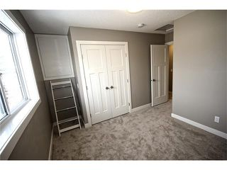 Photo 18: 20 ALCOCK Street: Okotoks House for sale : MLS®# C4104767