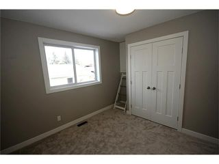 Photo 17: 20 ALCOCK Street: Okotoks House for sale : MLS®# C4104767