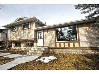 Photo 2: 20 ALCOCK Street: Okotoks House for sale : MLS®# C4104767