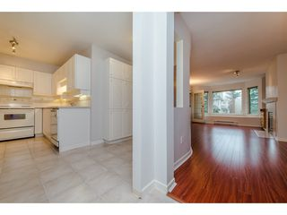 Photo 8: 507 3183 ESMOND Avenue in Burnaby: Central BN Condo for sale (Burnaby North)  : MLS®# R2148892