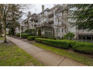 Photo 1: 507 3183 ESMOND Avenue in Burnaby: Central BN Condo for sale (Burnaby North)  : MLS®# R2148892