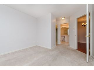 Photo 12: 507 3183 ESMOND Avenue in Burnaby: Central BN Condo for sale (Burnaby North)  : MLS®# R2148892