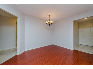 Photo 7: 507 3183 ESMOND Avenue in Burnaby: Central BN Condo for sale (Burnaby North)  : MLS®# R2148892