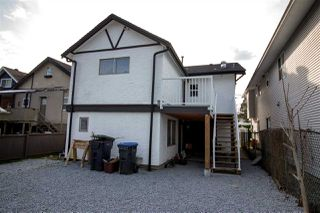Photo 8: 2140 MARY HILL Road in Port Coquitlam: Central Pt Coquitlam House for sale : MLS®# R2150145