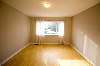 Photo 4: 2140 MARY HILL Road in Port Coquitlam: Central Pt Coquitlam House for sale : MLS®# R2150145