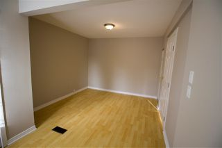 Photo 7: 2140 MARY HILL Road in Port Coquitlam: Central Pt Coquitlam House for sale : MLS®# R2150145