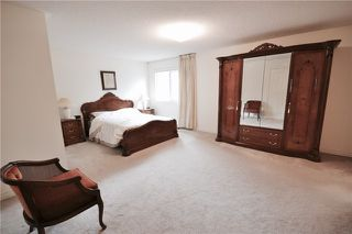 Photo 12: Thornhill Woods Dr in Vaughan: Patterson House (2-Storey) for sale