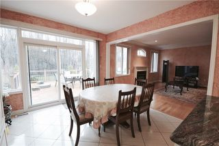 Photo 10: Thornhill Woods Dr in Vaughan: Patterson House (2-Storey) for sale