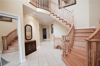 Photo 3: Thornhill Woods Dr in Vaughan: Patterson House (2-Storey) for sale