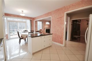Photo 9: Thornhill Woods Dr in Vaughan: Patterson House (2-Storey) for sale
