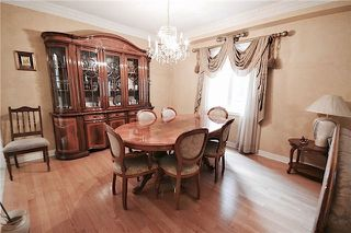 Photo 5: Thornhill Woods Dr in Vaughan: Patterson House (2-Storey) for sale