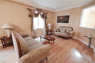 Photo 6: Thornhill Woods Dr in Vaughan: Patterson House (2-Storey) for sale