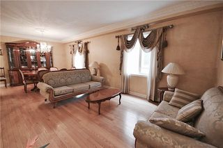 Photo 4: Thornhill Woods Dr in Vaughan: Patterson House (2-Storey) for sale