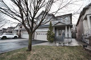 Photo 2: 294 Thornhill Woods Drive in Vaughan: Patterson House (2-Storey) for sale