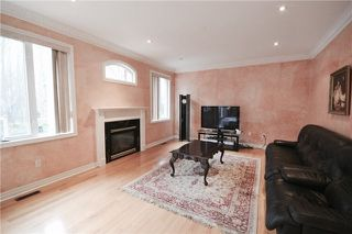 Photo 11: Thornhill Woods Dr in Vaughan: Patterson House (2-Storey) for sale