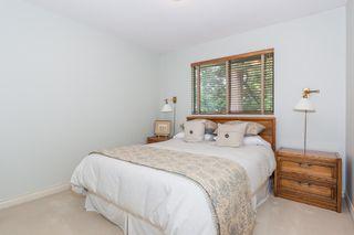 Photo 16: 12710 19 Avenue in Surrey: Crescent Bch Ocean Pk. House for sale (South Surrey White Rock)  : MLS®# R2159678