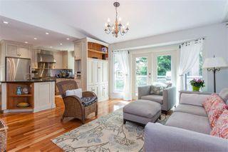 Photo 11: 12710 19 Avenue in Surrey: Crescent Bch Ocean Pk. House for sale (South Surrey White Rock)  : MLS®# R2159678