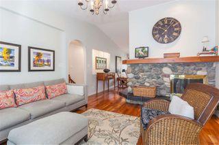 Photo 12: 12710 19 Avenue in Surrey: Crescent Bch Ocean Pk. House for sale (South Surrey White Rock)  : MLS®# R2159678