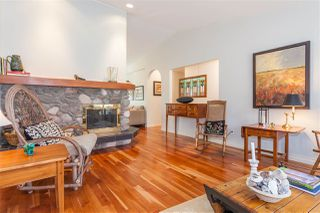 Photo 9: 12710 19 Avenue in Surrey: Crescent Bch Ocean Pk. House for sale (South Surrey White Rock)  : MLS®# R2159678