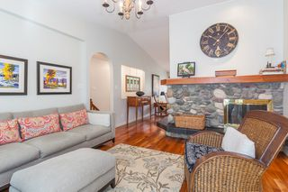 Photo 14: 12710 19 Avenue in Surrey: Crescent Bch Ocean Pk. House for sale (South Surrey White Rock)  : MLS®# R2159678