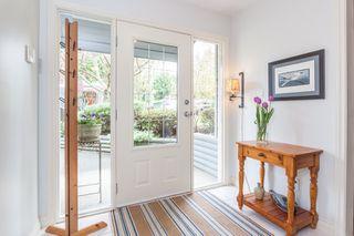 Photo 3: 12710 19 Avenue in Surrey: Crescent Bch Ocean Pk. House for sale (South Surrey White Rock)  : MLS®# R2159678