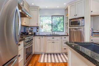 Photo 4: 12710 19 Avenue in Surrey: Crescent Bch Ocean Pk. House for sale (South Surrey White Rock)  : MLS®# R2159678