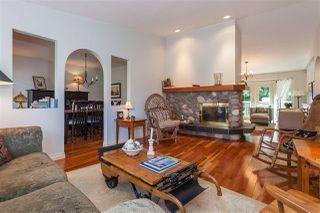 Photo 8: 12710 19 Avenue in Surrey: Crescent Bch Ocean Pk. House for sale (South Surrey White Rock)  : MLS®# R2159678