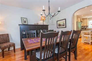 Photo 10: 12710 19 Avenue in Surrey: Crescent Bch Ocean Pk. House for sale (South Surrey White Rock)  : MLS®# R2159678