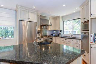 Photo 6: 12710 19 Avenue in Surrey: Crescent Bch Ocean Pk. House for sale (South Surrey White Rock)  : MLS®# R2159678