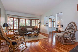 Photo 7: 12710 19 Avenue in Surrey: Crescent Bch Ocean Pk. House for sale (South Surrey White Rock)  : MLS®# R2159678
