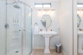 Photo 17: 12710 19 Avenue in Surrey: Crescent Bch Ocean Pk. House for sale (South Surrey White Rock)  : MLS®# R2159678