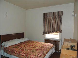 Photo 7: 573 St John's Avenue in Winnipeg: Residential for sale (4C)  : MLS®# 1709835
