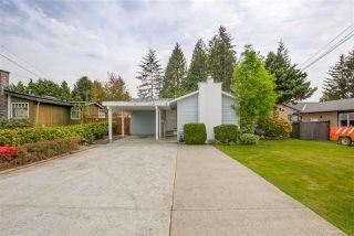 Main Photo: 21022 123 Avenue in Maple Ridge: Northwest Maple Ridge House for sale : MLS®# R2165091