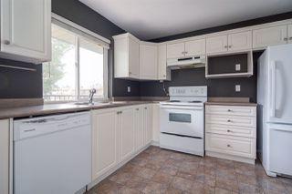 "Photo 11: 307 33480 GEORGE FERGUSON Way in Abbotsford: Central Abbotsford Condo for sale in ""Carmody Ridge"" : MLS®# R2166517"