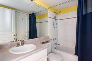 "Photo 3: 307 33480 GEORGE FERGUSON Way in Abbotsford: Central Abbotsford Condo for sale in ""Carmody Ridge"" : MLS®# R2166517"
