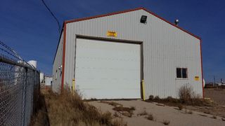 Photo 30: 401-403 Devonian Street in Estevan: Industrial/Commercial for sale