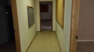 Photo 12: 401-403 Devonian Street in Estevan: Industrial/Commercial for sale