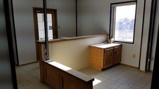 Photo 4: 401-403 Devonian Street in Estevan: Industrial/Commercial for sale