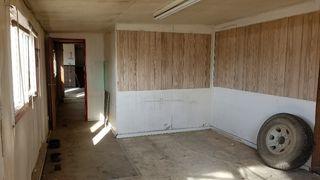Photo 25: 401-403 Devonian Street in Estevan: Industrial/Commercial for sale