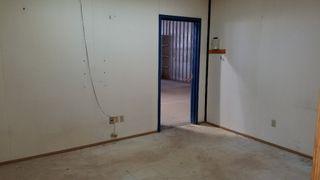 Photo 8: 401-403 Devonian Street in Estevan: Industrial/Commercial for sale