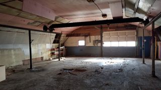 Photo 23: 401-403 Devonian Street in Estevan: Industrial/Commercial for sale
