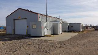 Photo 20: 401-403 Devonian Street in Estevan: Industrial/Commercial for sale