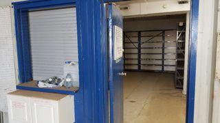 Photo 15: 401-403 Devonian Street in Estevan: Industrial/Commercial for sale