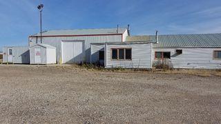 Photo 19: 401-403 Devonian Street in Estevan: Industrial/Commercial for sale