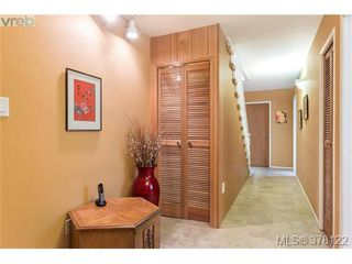 Photo 12: 4048 Magdelin Street in VICTORIA: SE Lambrick Park Strata Duplex Unit for sale (Saanich East)  : MLS®# 378122