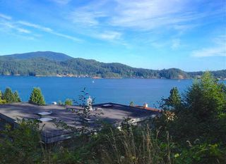 Main Photo: Lot 1 ELPHINSTONE Avenue in Gibsons: Gibsons & Area Home for sale (Sunshine Coast)  : MLS®# R2167980