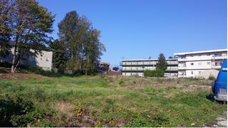 Photo 6: Maple Ridge Development