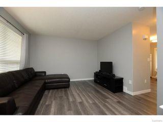 Photo 6: 46 4901 CHILD Avenue in Regina: Lakeridge RG Residential for sale : MLS®# SK611121