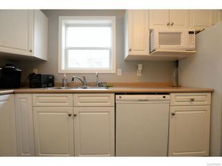 Photo 15: 46 4901 CHILD Avenue in Regina: Lakeridge RG Residential for sale : MLS®# SK611121
